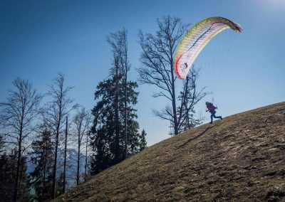 hochzwei-airdesign-susi3-22-IMG0028