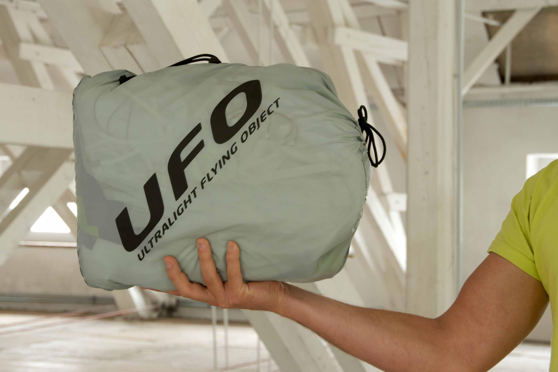 ufopackage