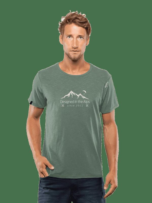 AirDesign T-Shirt Urban