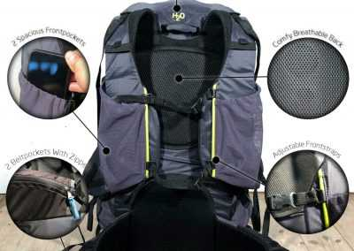 trailbackpacks38_details2-w1900-h1900