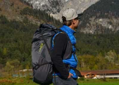 trailbackpacks_02-w1900-h1900