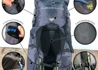 trailbackpacks_details2-w1900-h1900