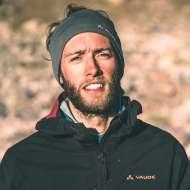 Andreas Gumpenberger