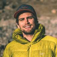 Martin Sieberer