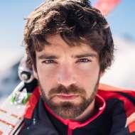 Stefan Ager